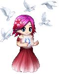 coolpurplelife's avatar