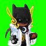 Zetzurei's avatar
