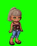 queen adrianna's avatar