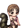 Gaurdian of the woods's avatar