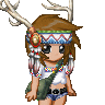 n1gga l1bb 's avatar
