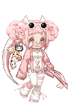 woozii's avatar