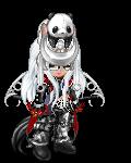 Lady Temra