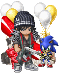 daniel810 the cool's avatar
