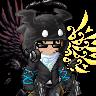 X Immune X's avatar