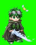 KazePhoung's avatar