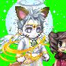 E.S.Ashiel's avatar
