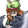 Unpronounceable's avatar