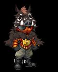MentalishMan's avatar