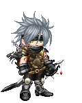blaine zero's avatar