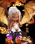 Az-san's avatar