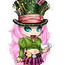 Bluemoose8383's avatar