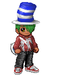 G-Unit7887's avatar