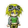 lor-deadface's avatar