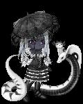XxGuardian of the DeadxX's avatar