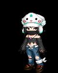 SuperLoverGirl98