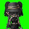 Blue Fan's avatar