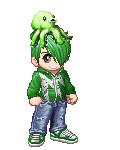GhostKewlKid's avatar