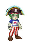 dreadfully_jareth's avatar