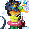 JinxFlux0's avatar