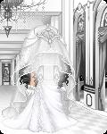 lover5674's avatar