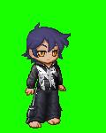 emoshauna_says_byebye's avatar