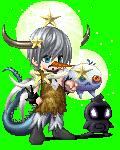 Robo.the.hobo's avatar