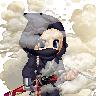 Big_ol_Wolfy's avatar