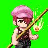 lordjasper7's avatar