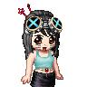flyangel95's avatar