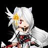 LaLuneNoire's avatar