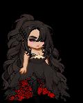 Victoria Alex 123's avatar
