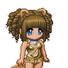 Bastante Gato's avatar