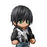 xxEmoProS8terxx's avatar