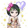 x_lil-baybee s2's avatar