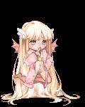 loufoque's avatar