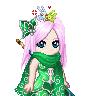 ThePeanutButterConspiracy's avatar