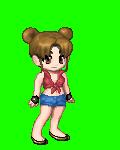 blackmagic159's avatar