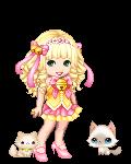 RILEYZZZ3's avatar