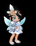 Clodagh3456's avatar