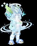 Ambrotos Arkhon's avatar