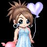 angelbaybiee's avatar