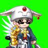 Sarutobisensai's avatar