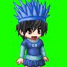 Dolly Kiss's avatar