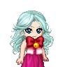strawchocy's avatar