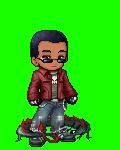 Shimmering Sniper's avatar