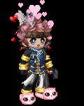 XBTF_Psycho's avatar