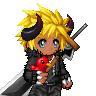 Chris1348's avatar