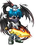 darkdragonmaster1888's avatar