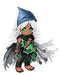 squaretop's avatar
